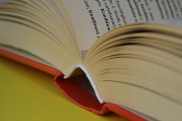 educacion medios de comunicacion aprender lexico