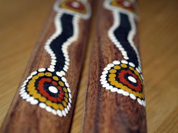 musica fiesta vacaciones australia aborigen metodo