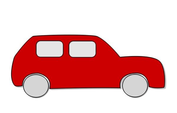 conducir liberado opcional grafico trafico coche