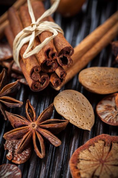 madera aromatico nuez panaderia pasteleria de