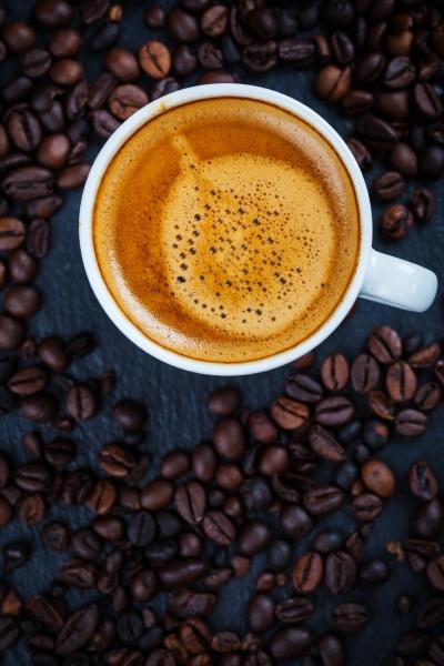 cafe expres