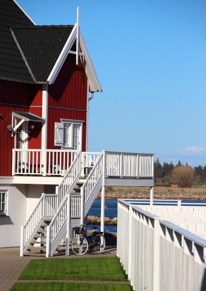 azul verano veraniego balcon ver casa