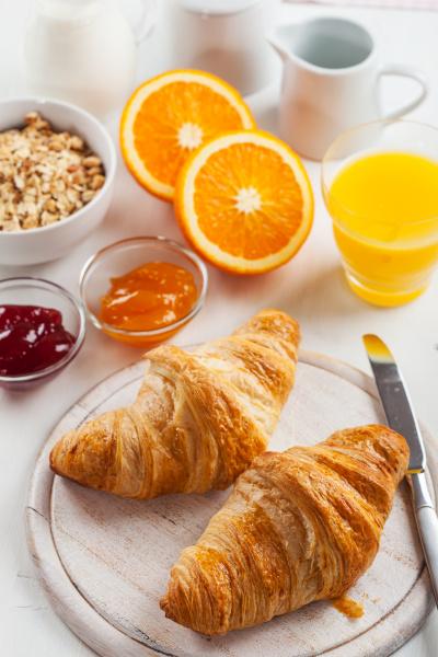 naranja pastel jugo mermelada harina de