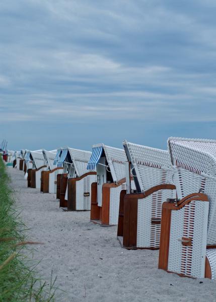 sensacion de playa