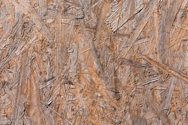 mesa construir detalle color madera marron