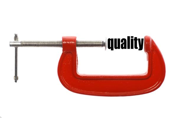 herramienta acto instrumentos perfecto jefe innovacion
