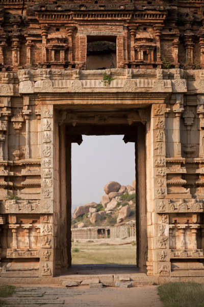 paseo viaje anyo de construccion historico