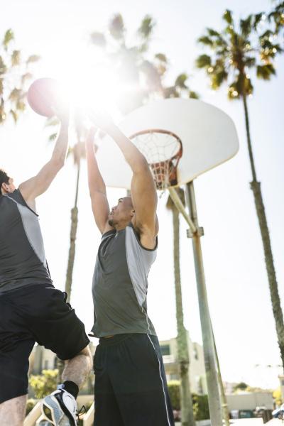 movimiento en movimiento juego juega pelota