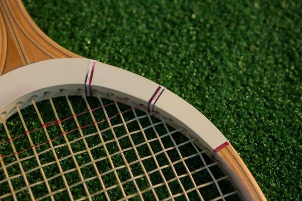 primer plano deporte deportes juego juega