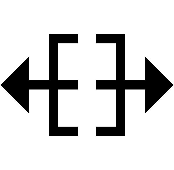 liberar margenes izquierda y derecha