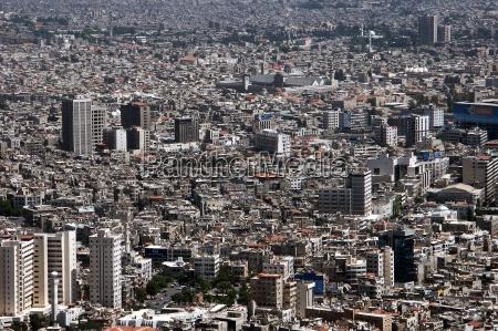 damasco city 1