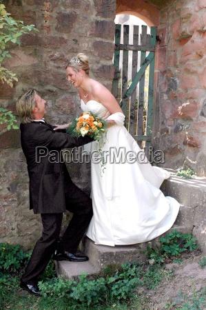 iv boda