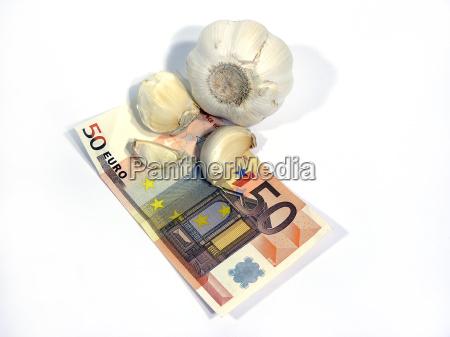 stinks money not