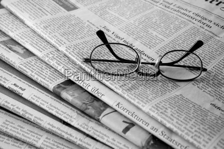 diario tageblatt informar detalle ocio medios