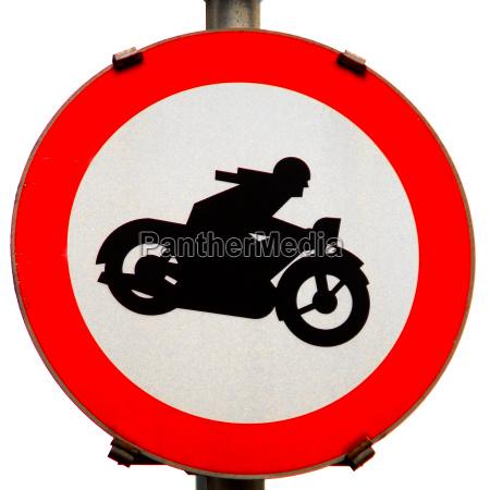traffic signs traffic signs shield