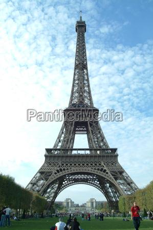 torre eiffel 7