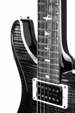 so guitarra recoleccion paginas lados