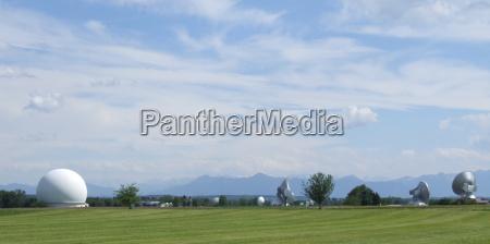 tecnologia antena noticias antenas satelite antena