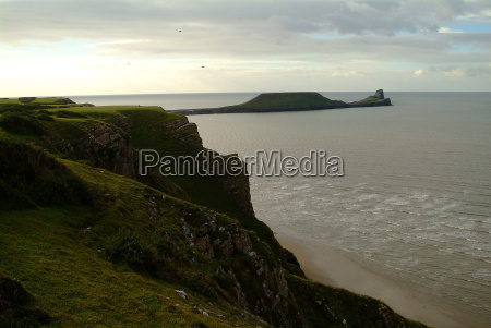 worms head 2