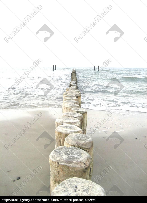 impresiones, beach - 430995