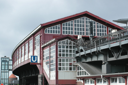 estacion tren vehiculo transporte industria pistas
