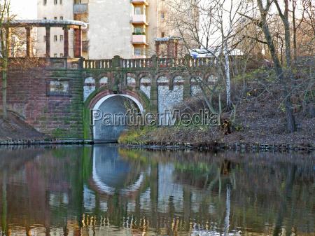 puente am lietzensee