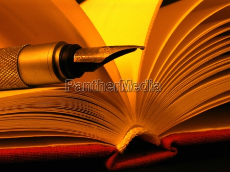 educacion arte libros novela carta humanidades