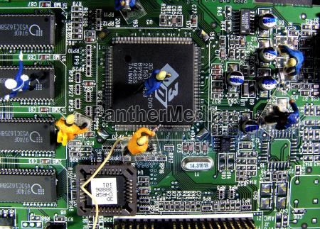 pc computadoras computadora lo fuego cuerpo
