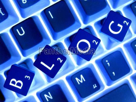azul cartas informacion carta comunicacion pagina
