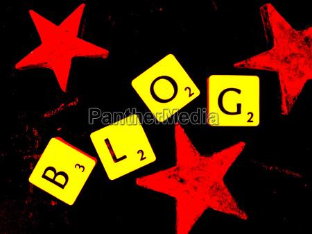 cartas noticias informacion carta mensaje estrellas