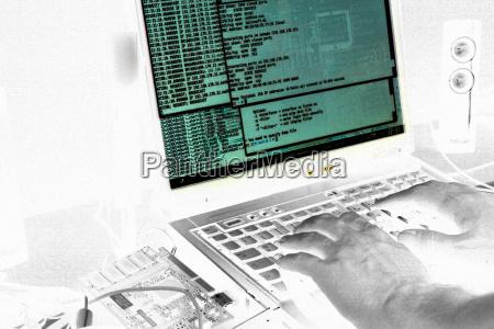 hacking3