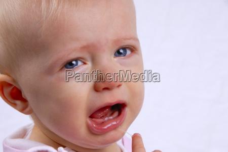 la, dentición, duele - 728470