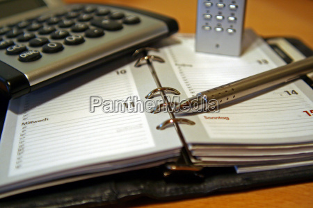 utensilios, de, negocios, utensilios, de, oficina, - 781929