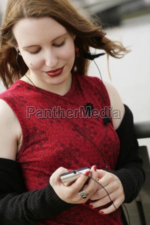 mujer mujeres mano hermoso bueno ocio