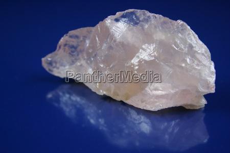 cuarzo piedra natural rosa