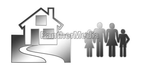 casa construccion los padres bienes raices