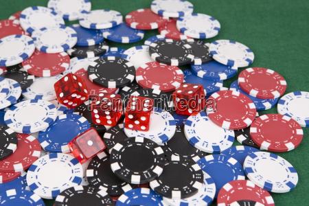 juego juega diamante as palo de