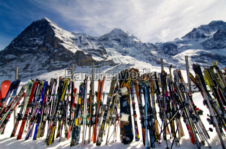 deportes de invierno 6
