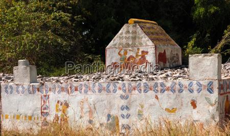culto entierro sepulcro grave