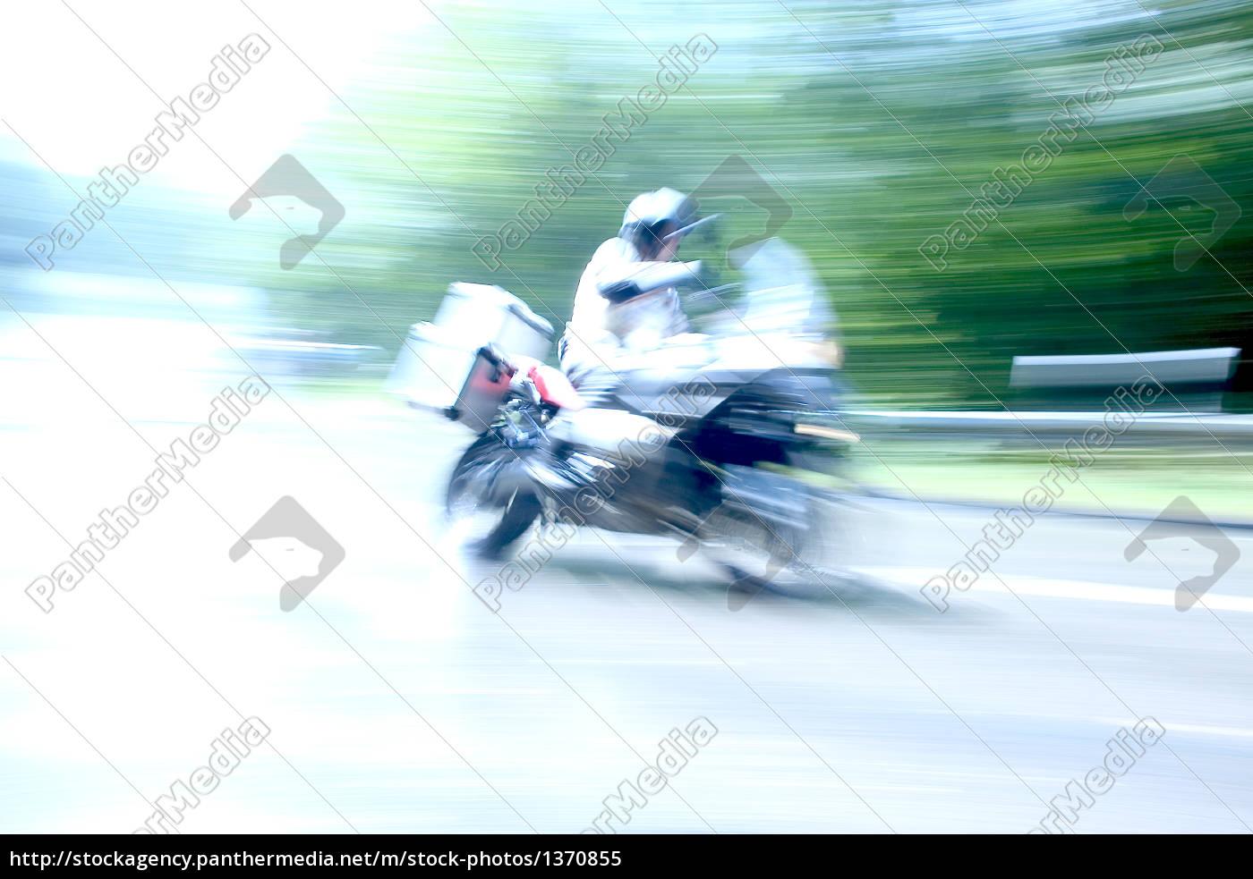 motociclistas - 1370855