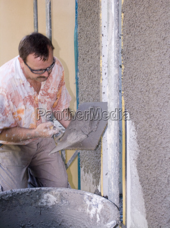 artesanias maurer y putzer