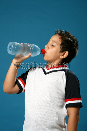 beber bebida deporte deportes verano veraniego