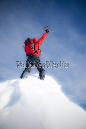 alpes voralpen montanya hombre naturaleza