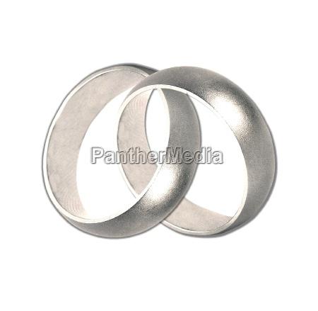 plata peral