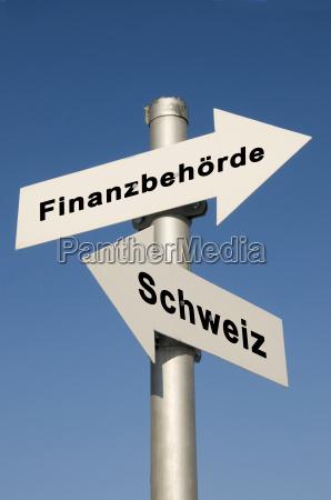 autoridad financiera suiza