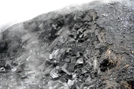 ordenyadoras de carbon en haltern flaesheim