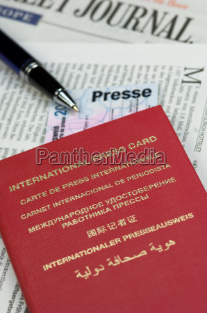 medios de comunicacion prensa periodista periodismo