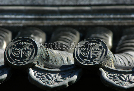 china azulejo pekin steinalt