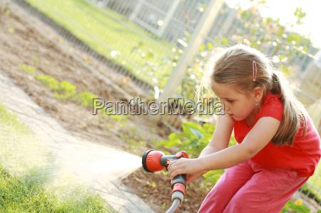 jardin al aire libre jardineria ayudar