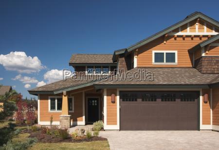 colorido, nuevo, resumen, de, construcción, de - 2278361